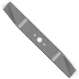 Нож для газонокосилки Stiga 1111-9156-02 (327 мм, 0,27 кг)