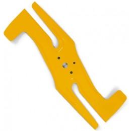 Нож для газонокосилки Stiga 1111-9257-02 (530 мм, 0,01 кг) 2299.00 грн