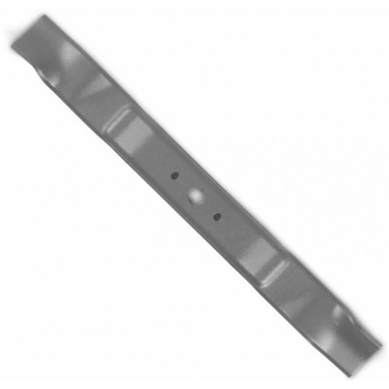 Нож для газонокосилки Stiga 1111-9277-02 (525 мм, 0,01 кг) 789.00 грн