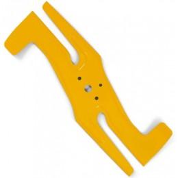 Нож для газонокосилки Stiga 1111-9279-02 (520 мм, 0,01 кг)