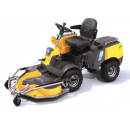 Райдер Stiga Park Pro 740 IOX, , 419999.00 грн, Райдер Stiga Park Pro 740 IOX, Stiga, Райдеры садовые