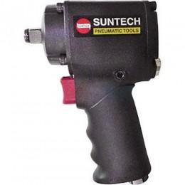 Пневматический ударный гайковерт Suntech SM-43-4002, , 21150.00 грн, Пневматический ударный гайковерт Suntech SM-43-4002, Suntech, Гайковерты