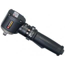 Пневматический ударный гайковерт Suntech SM-43-4010, , 21150.00 грн, Пневматический ударный гайковерт Suntech SM-43-4010, Suntech, Гайковерты
