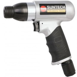 Пневматический ударный молоток Suntech SM-103S-RG, , 21150.00 грн, Пневматический ударный молоток Suntech SM-103S-RG, Suntech, Гайковерты