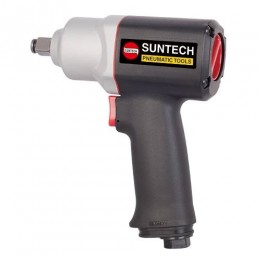 Пневмогайковерт ударный Suntech SM-43-4113P, , 21150.00 грн, Пневмогайковерт ударный Suntech SM-43-4113P, Suntech, Гайковерты