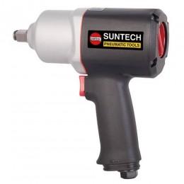 Пневмогайковерт ударный Suntech SM-43-4133P1, , 21150.00 грн, Пневмогайковерт ударный Suntech SM-43-4133P1, Suntech, Гайковерты