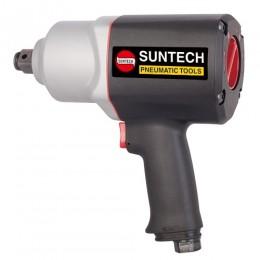 Пневмогайковерт ударный Suntech SM-45-4153P, , 21150.00 грн, Пневмогайковерт ударный Suntech SM-45-4153P, Suntech, Гайковерты