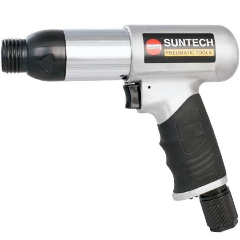 Пневматический ударный молоток Suntech SM-103K-RG 2763.00 грн