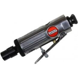 Пневматическая угловая шлифовальная машина Suntech SM-532