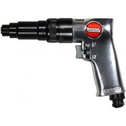 Пневматический шуруповерт Suntech SM-802-RG 1571.00 грн