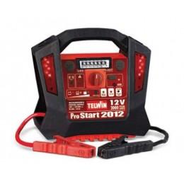 Портативное пусковое устройство Telwin PRO START 2012 12V 5860.40 грн