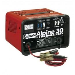 Зарядное устройство Telwin AUTOTRONIC 25 BOOST, , 1129.00 грн, Зарядное устройство Telwin AUTOTRONIC 25 BOOST, Telwin, Зарядные устройства
