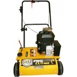 Скарификатор Texas Pro Cut 460 B бензиновый 0.00 грн