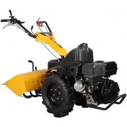 Мотоблок Texas Pro Trac 950TGE, , 44884.00 грн, Texas Pro Trac 950TGE, TEXAS, Мотоблоки