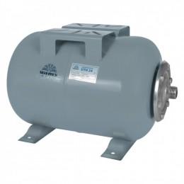 Гидроаккумулятор 24л Vitals aqua UTH 24 (67240), , 512.00 грн, Гидроаккумулятор 24л Vitals aqua UTH 24 (67240), Vitals, Гидроаккумуляторы и расширительные бачки