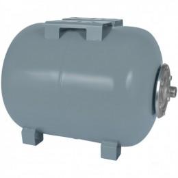 Гидроаккумулятор 50л Vitals aqua UTH 50 (67239), 67239, 1066.00 грн, Гидроаккумулятор 50л Vitals aqua UTH 50 (67239), Vitals, Гидроаккумуляторы и расширительные бачки