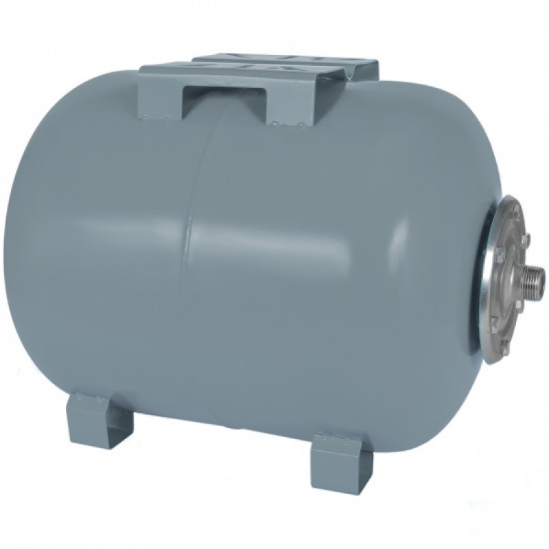 Гидроаккумулятор 50л Vitals aqua UTH 50 (67239)