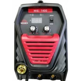 Сварочный аппарат Vitals Master MIG 1400 (116051) 6287.00 грн