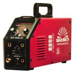 Сварочный аппарат Vitals MTC 4000k Air 10221.00 грн