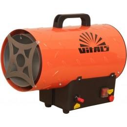 Тепловая газовая пушка Vitals GH-151 2576.00 грн