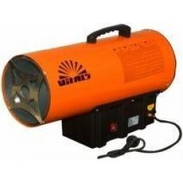 Тепловая газовая пушка Vitals GH-301 3360.00 грн