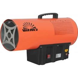 Тепловая газовая пушка Vitals GH-501 4088.00 грн