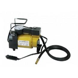 Автомобильный компрессор Vulkan IBL623