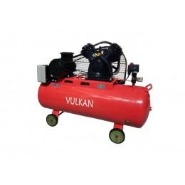 Компрессор Vulkan IBL2070E-380-100 (26540)