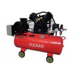 Компрессор Vulkan IBL2070E-380-50 (26035)
