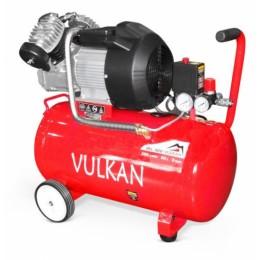 Компрессор Vulkan IBL50V, , 5276.00 грн, Компрессор Vulkan IBL50V, Vulkan, Компрессоры