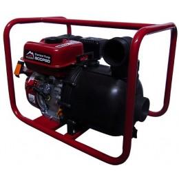 Бензиновая мотопомпа Vulkan SCCP80