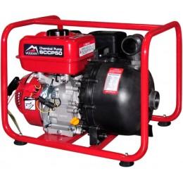 Мотопомпа для химикатов Vulkan SCCP50H (81498), , 12619.00 грн, Мотопомпа для химикатов Vulkan SCCP50H (81498), Vulkan, Мотопомпы для химикатов/морской воды
