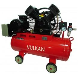 Компрессор Vulkan IBL2065E-380-50 (25995)