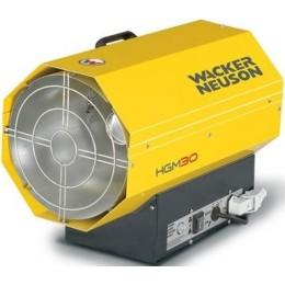 Тепловая газовая пушка Wacker Neuson HGM30 3640.70 грн