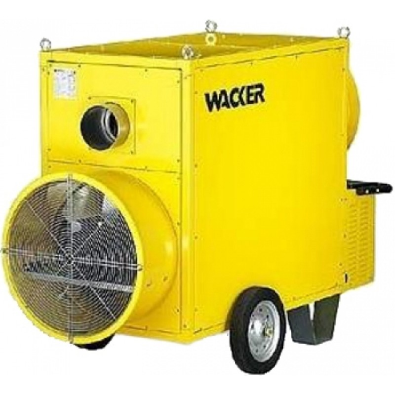 Wacker Neuson HM 174 59405.64 грн
