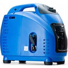 Инверторный генератор Weekender D1200i, , 7703.00 грн, Weekender D1200i, WEEKENDER, Генераторы / Электростанции