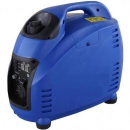 Инверторный генератор Weekender D1500i, , 8649.00 грн, Weekender D1500i, WEEKENDER, Генераторы / Электростанции