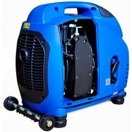 Инверторный генератор Weekender D2500i, , 12839.00 грн, Weekender D2500i, WEEKENDER, Генераторы / Электростанции