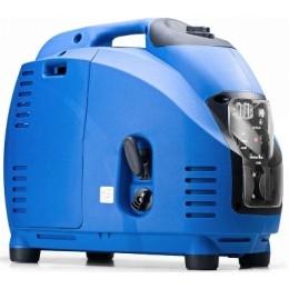 Инверторный генератор Weekender D3500i, , 14730.00 грн, Weekender D3500i, WEEKENDER, Генераторы / Электростанции