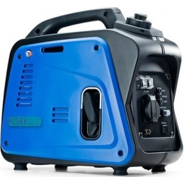 Инверторный генератор Weekender X950i, , 5811.00 грн, Weekender X950i, WEEKENDER, Генераторы / Электростанции