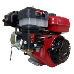 Бензиновый двигатель Weima BT170F-T/20 (20005) 3534.00 грн