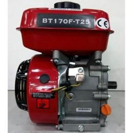 Бензиновый двигатель Weima BТ170F-T/25 (20004) 3363.00 грн