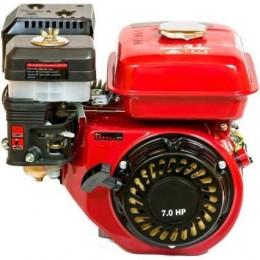 Бензиновый двигатель Weima ВТ170F-Q (20056) 3249.00 грн