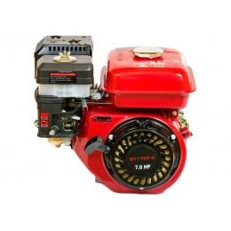 Бензиновый двигатель Weima ВТ170F-S2P (20003) 3306.00 грн