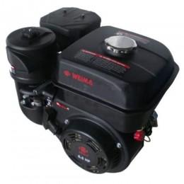 Бензиновый двигатель Weima WM170F-1050(R) NEW (20052) 5329.50 грн