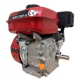 Бензиновый двигатель Weima WM170F-3(R) NEW (20051) 5329.50 грн