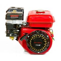 Бензиновый двигатель Weima WM170F-L(R) NEW (20050) 5329.50 грн