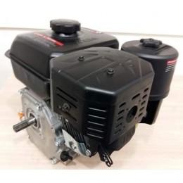 Бензиновый двигатель Weima WM170F-T/20 NEW (20007) 4161.00 грн