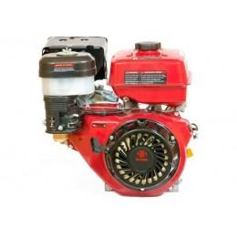 Бензиновый двигатель Weima WM177F-Т (20009) 7980.00 грн