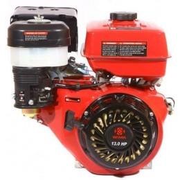 Бензиновый двигатель Weima WM188F-T (20010) 8265.00 грн
